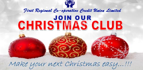the christmas club is a one year savings account designed to help you save in advance towards your christmas expenses you deposit a minimum of 200 weekly - Christmas Club Account